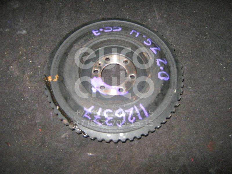 Шкив коленвала для BMW 5-серия E39 1995-2003 - Фото №1