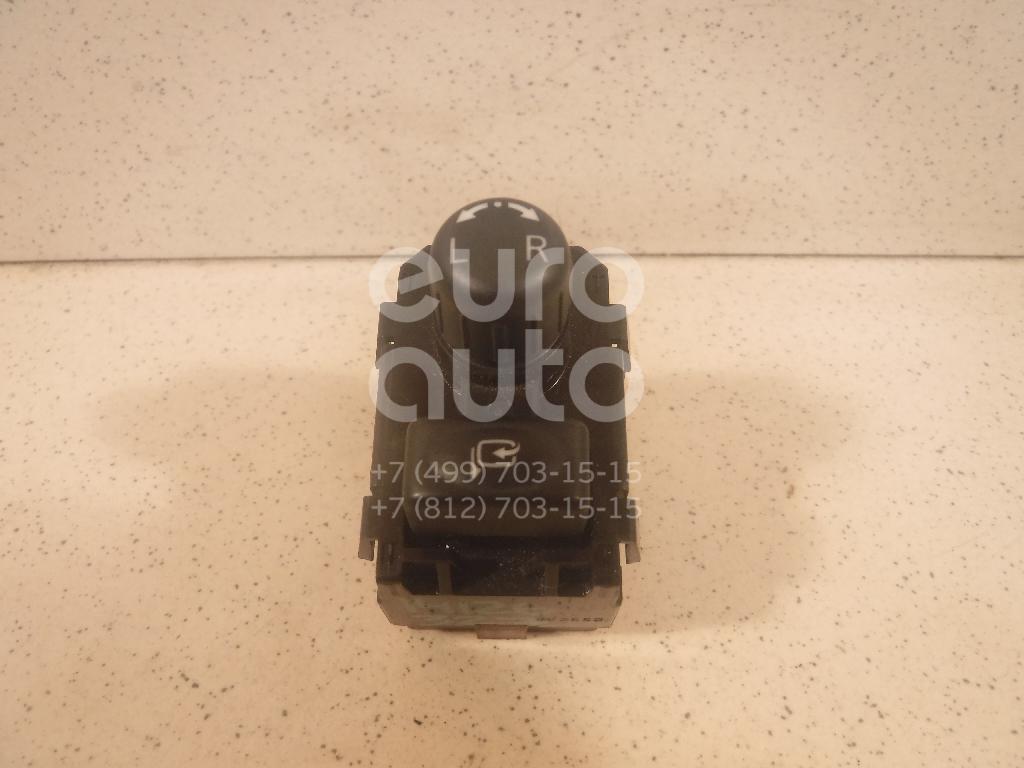 Купить Переключатель регулировки зеркала Infiniti G (V36) 2007-2014; (255701BB1A)