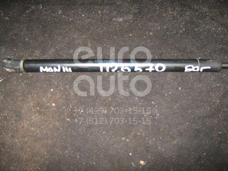 Амортизатор двери багажника для Ford Mondeo III 2000-2007 - Фото №1