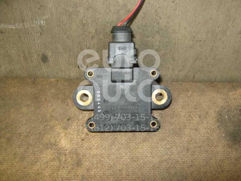 Выключатель для Audi 100 [C4] 1991-1994;80/90 [B4] 1991-1994 - Фото №1