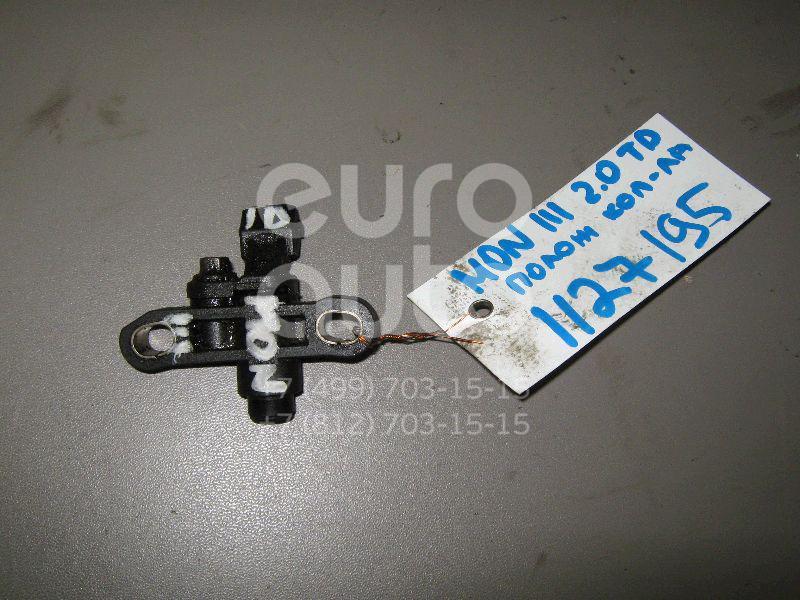 Датчик положения коленвала для Ford Mondeo III 2000-2007 - Фото №1