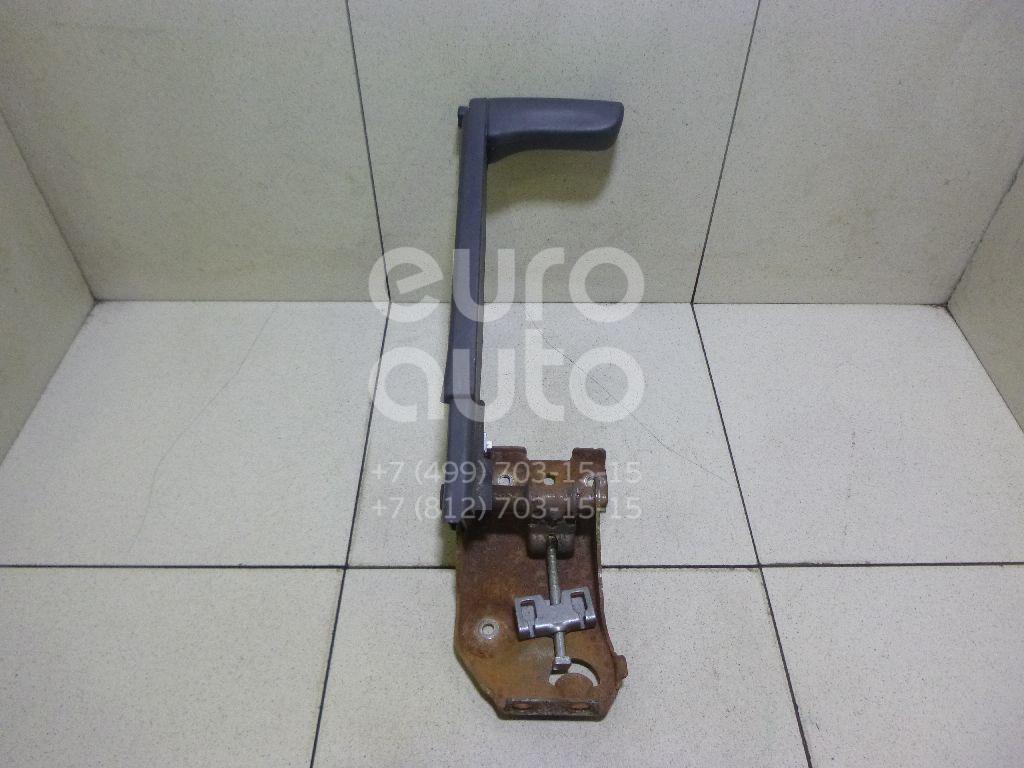 Купить Рычаг стояночного тормоза Renault Kangoo 2008-; (8200892484)