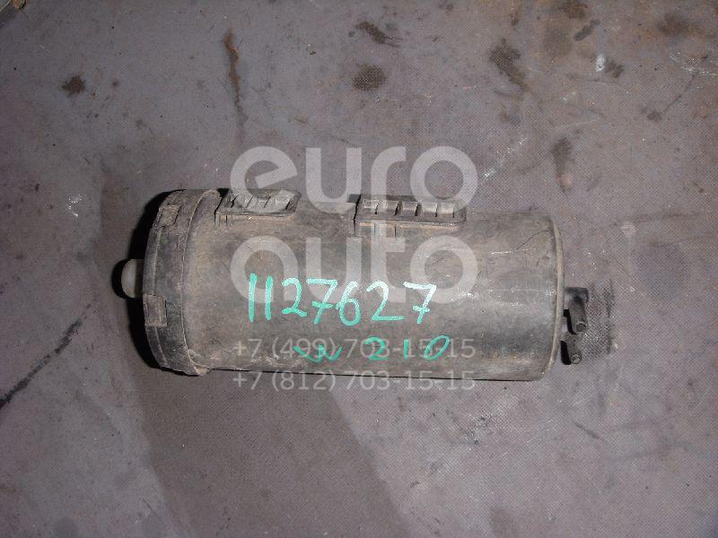 Фильтр вентиляции топливного бака для Mercedes Benz W210 E-Klasse 1995-2000;Sprinter (901-905) 1995-2006;G-Class W463 1989> - Фото №1