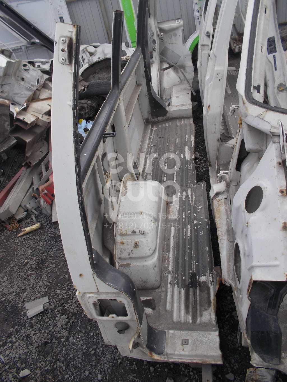 Кузовной элемент для VW Transporter T4 1991-1996 - Фото №1