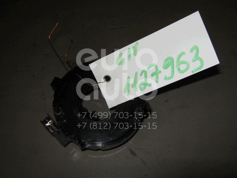 Механизм подрулевой для SRS (ленточный) для VW,Audi,Skoda,Seat Golf IV/Bora 1997-2005;A3 (8L1) 1996-2003;A4 [B5] 1994-2000;A8 1994-1998;TT(8N) 1998-2006;Octavia (A4 1U-) 2000-2011;Leon (1M1) 1999-2006;Toledo II 1999-2006;Octavia 1997-2000;Passat [B5] 1996-2000 - Фото №1