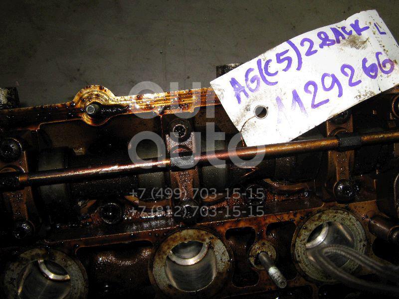 Распредвал впускной для Audi A6 [C5] 1997-2004 - Фото №1