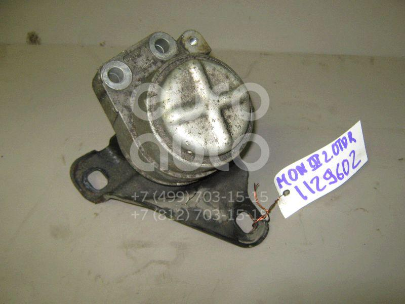 Опора двигателя правая для Ford Mondeo III 2000-2007 - Фото №1