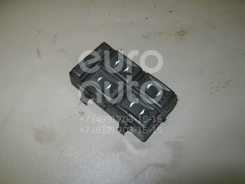 Блок управления стеклоподъемниками для Ford Mondeo III 2000-2007 - Фото №1
