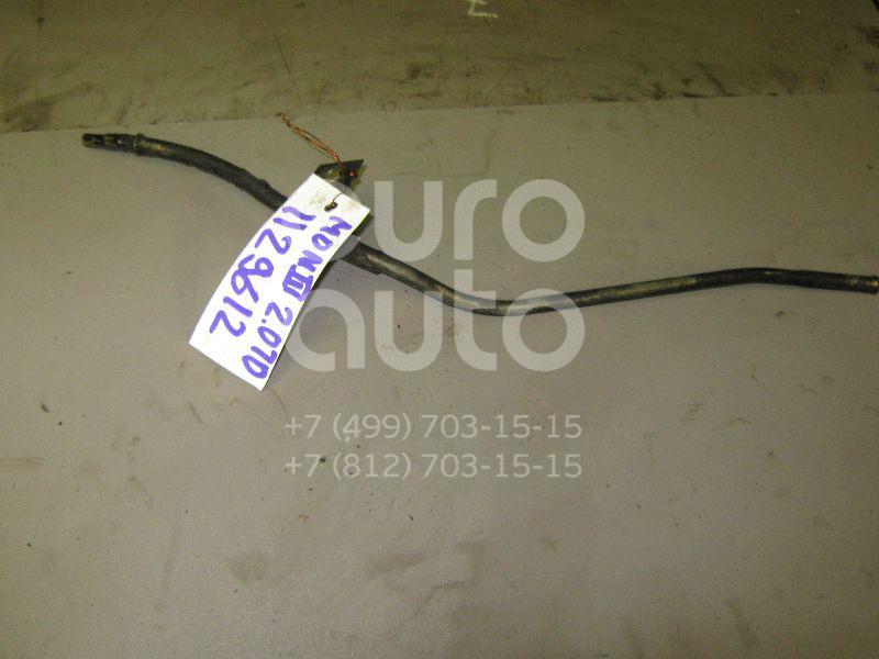 Трубка масляного щупа для Ford Mondeo III 2000-2007 - Фото №1