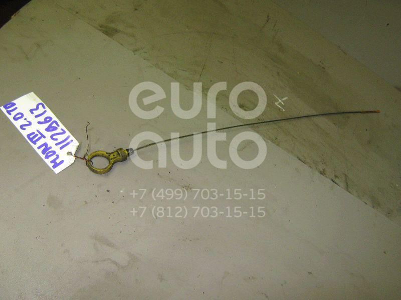 Щуп масляный для Ford Mondeo III 2000-2007 - Фото №1