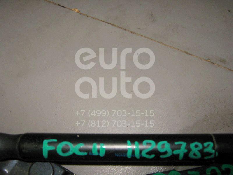Амортизатор крышки багажника для Ford Focus II 2005-2008;Focus II 2008-2011 - Фото №1