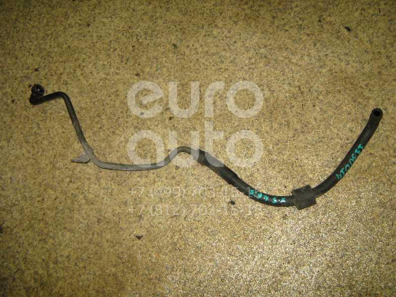 Шланг гидроусилителя для BMW X5 E53 2000-2007 - Фото №1