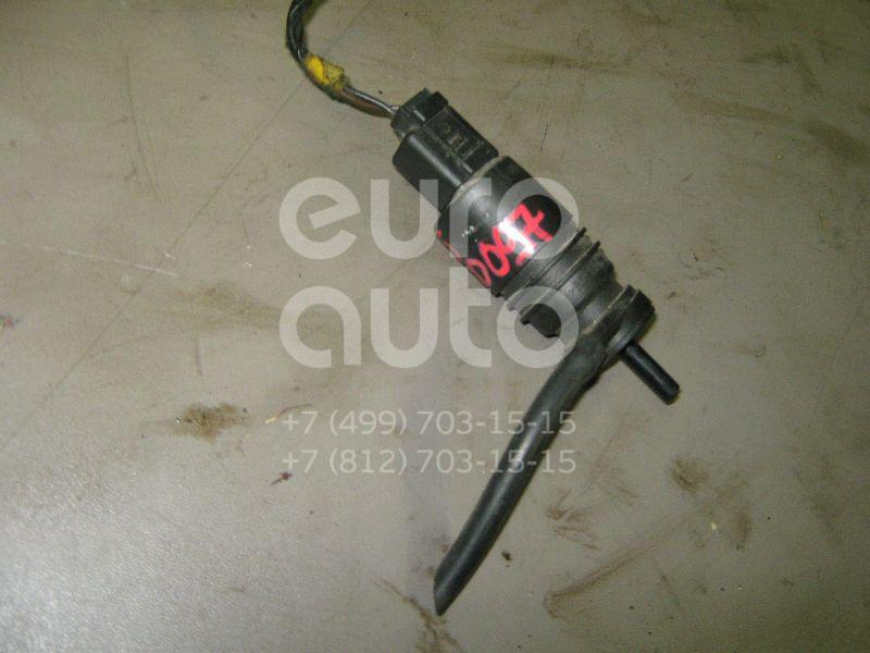Насос омывателя для BMW X5 E53 2000-2007 - Фото №1
