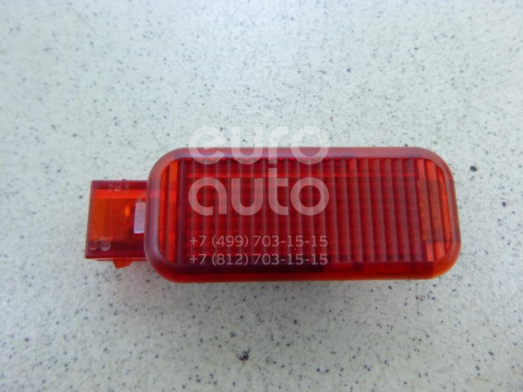 Плафон салонный Audi A3 (8L1) 1996-2003; (8D0947411)  - купить со скидкой