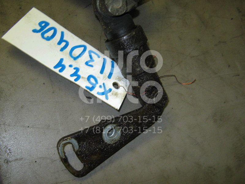 Демпфер ролика-натяжителя для BMW X5 E53 2000-2007 - Фото №1