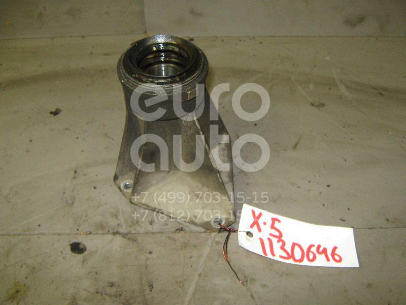 Кронштейн промежуточного вала для BMW X5 E53 2000-2007 - Фото №1