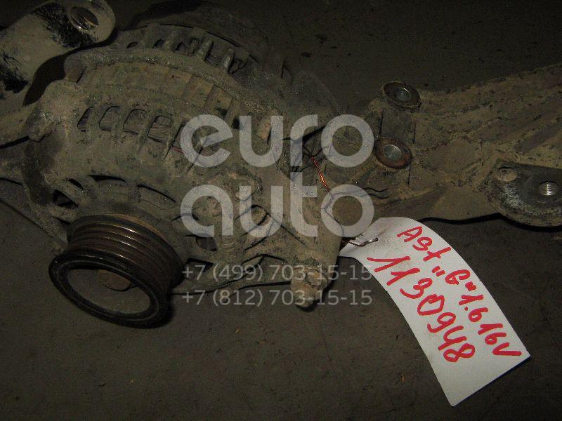 Генератор для Opel Astra G 1998-2005 - Фото №1