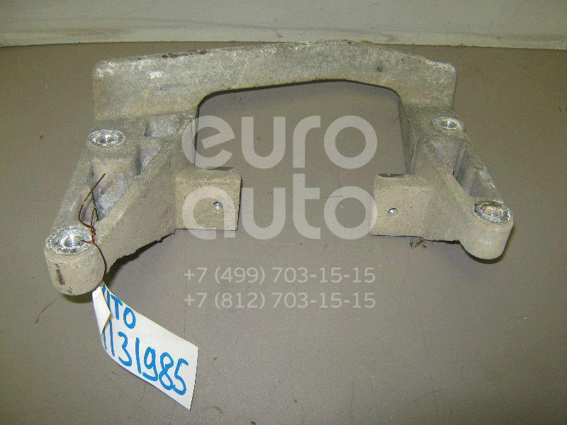 Кронштейн КПП для Mercedes Benz Vito (638) 1996-2003 - Фото №1