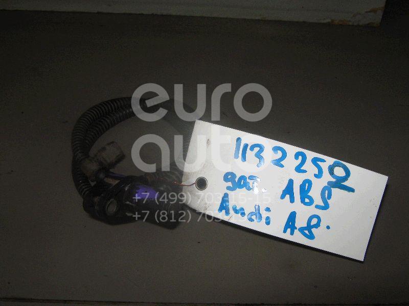 Датчик ABS задний для Audi A8 [4D] 1999-2002 - Фото №1