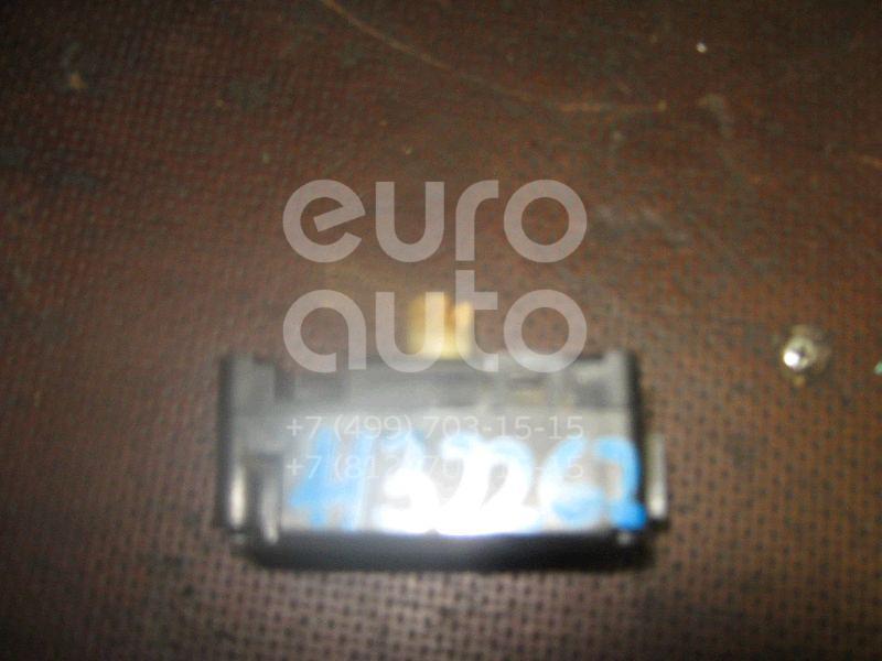 Моторчик заслонки отопителя для VW A8 1998-2003;A8 1994-1998;Phaeton 2002> - Фото №1