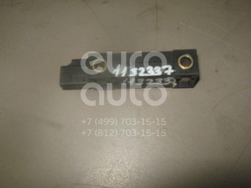 Датчик AIR BAG для Audi A8 1998-2003;A8 1994-1998 - Фото №1
