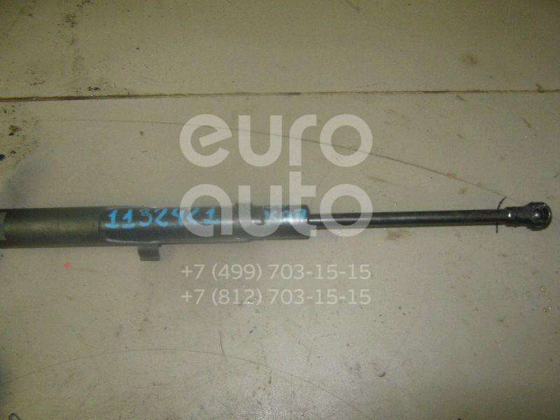 Амортизатор капота для BMW 7-серия E38 1994-2001 - Фото №1