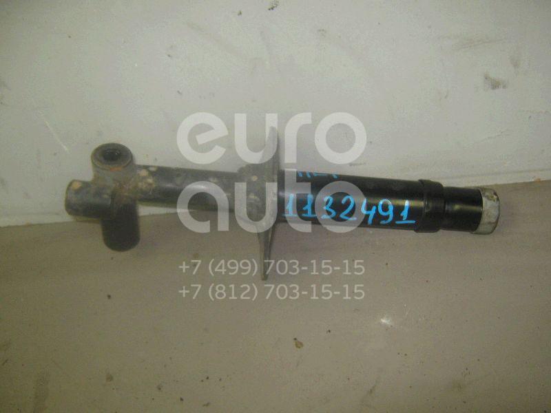 Кронштейн переднего бампера правый для BMW 7-серия E38 1994-2001 - Фото №1