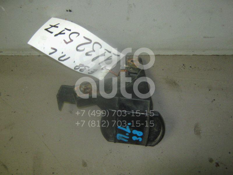 Направляющая переднего бампера для BMW 7-серия E38 1994-2001 - Фото №1