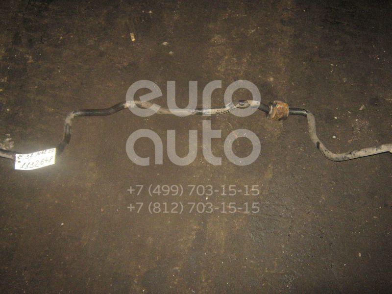 Стабилизатор передний для BMW 7-серия E38 1994-2001 - Фото №1