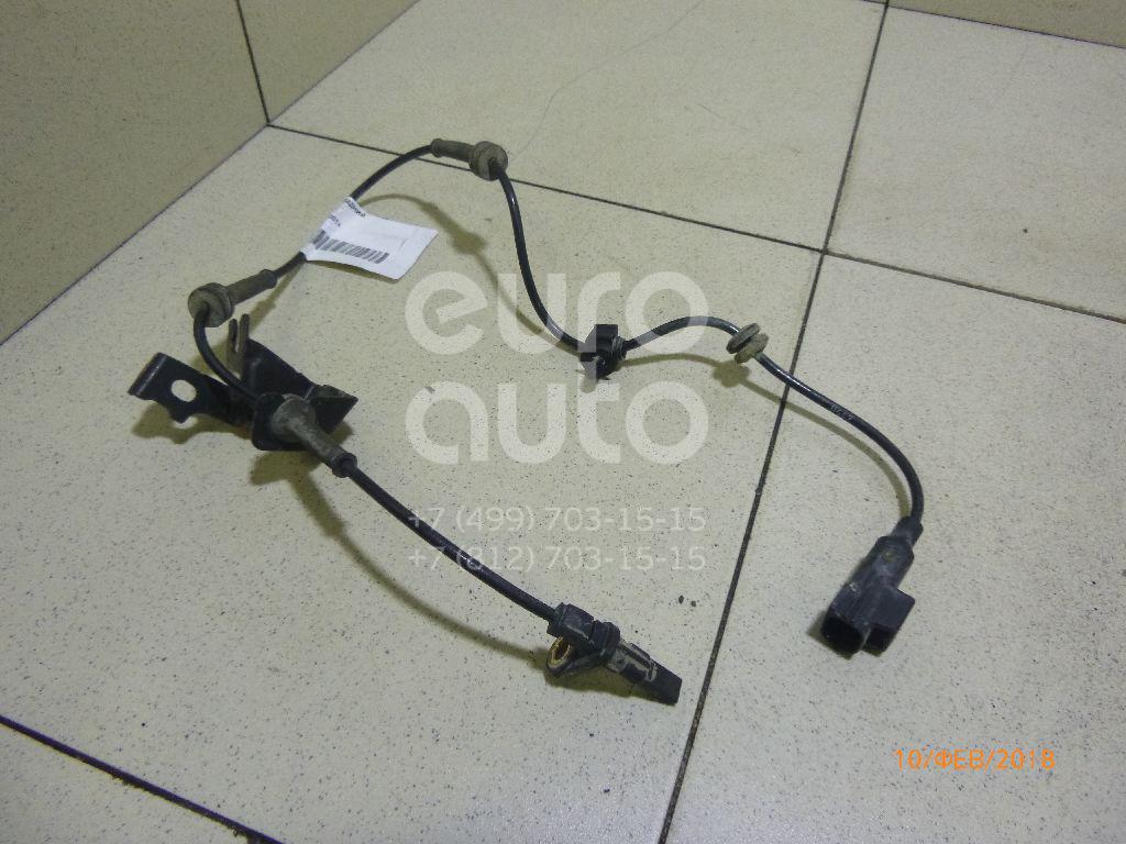 Купить Датчик ABS задний Land Rover Freelander 2 2007-2014; (LR001057)