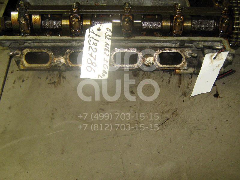 Распредвал впускной для BMW 7-серия E38 1994-2001 - Фото №1