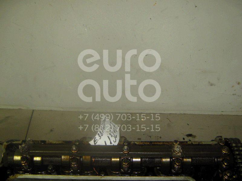 Распредвал выпускной для BMW 7-серия E38 1994-2001 - Фото №1