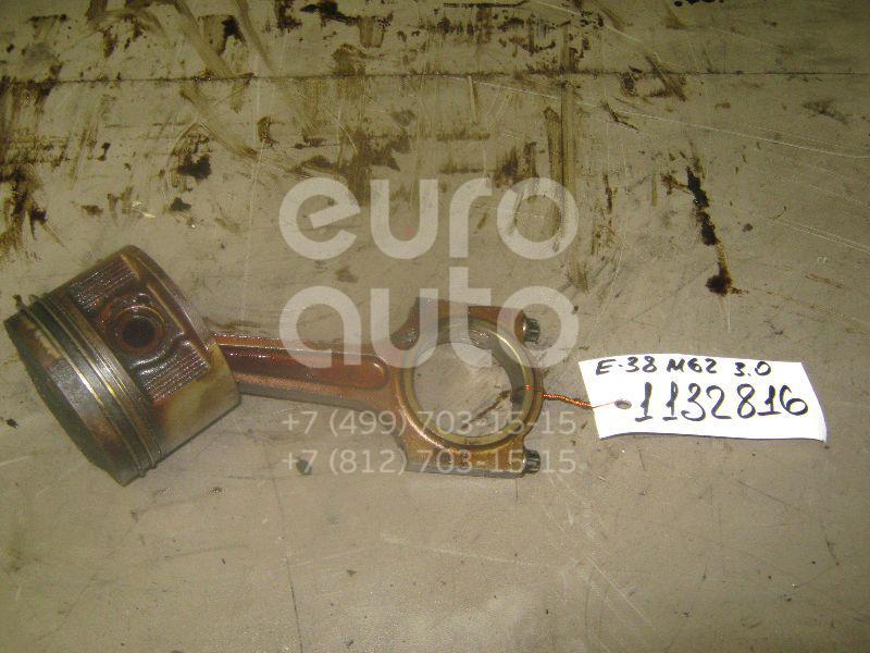 Поршень с шатуном для BMW 7-серия E38 1994-2001 - Фото №1