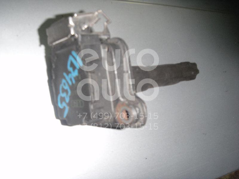 Катушка зажигания для Audi A6 [C5] 1997-2004;A3 (8L1) 1996-2003;A4 [B5] 1994-2000;A6 [C4] 1994-1997;A8 1994-1998;TT(8N3) 1998-2006;Octavia 1997-2000;Golf IV/Bora 1997-2005;Passat [B5] 1996-2000;Sharan 1995-1999 - Фото №1