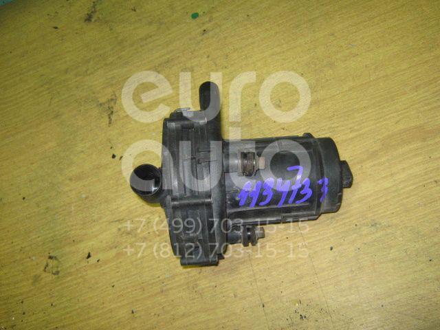 Насос (помпа) электрический для Audi A3 [8P1] 2003-2013 - Фото №1