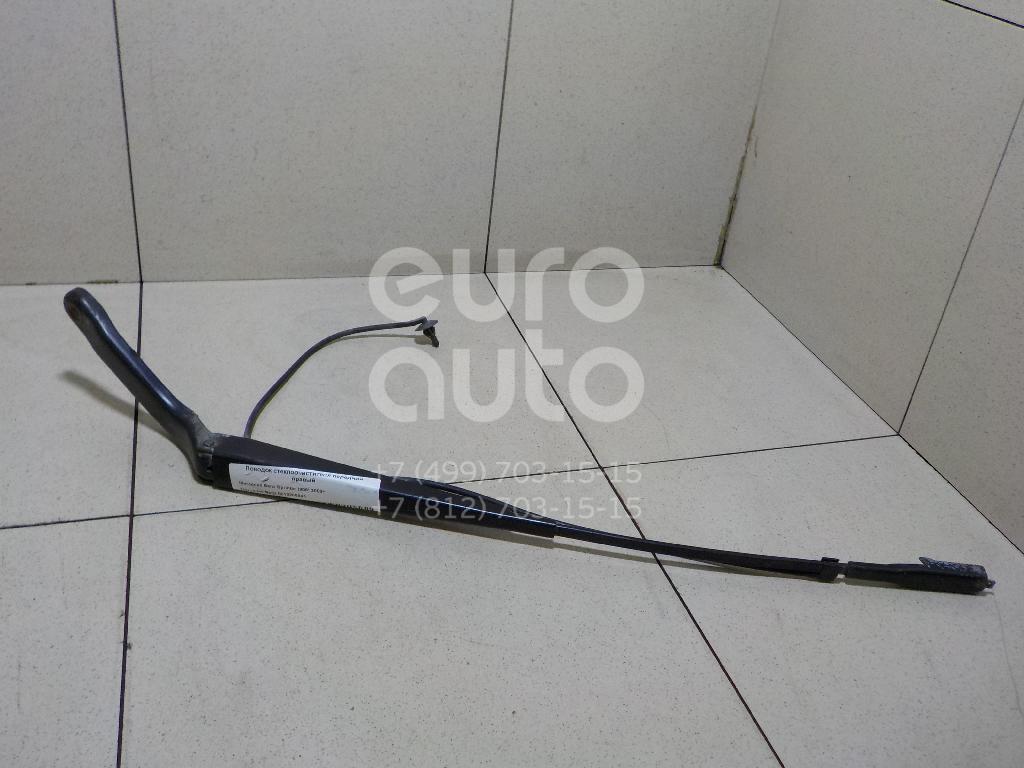 Купить Поводок стеклоочистителя передний правый Mercedes Benz Sprinter (906) 2006-; (0018205944)