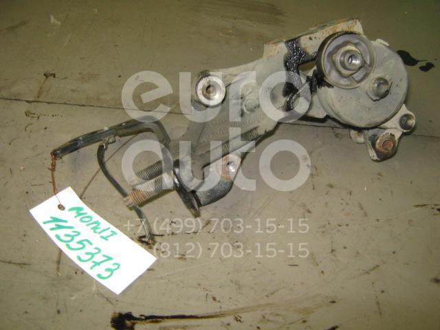 Кронштейн генератора для Ford Mondeo I 1993-1996;Mondeo II 1996-2000;Cougar 1998> - Фото №1
