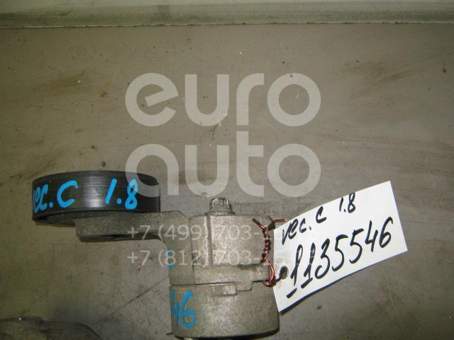 Натяжитель ремня для Opel Vectra C 2002-2008;Astra H / Family 2004> - Фото №1