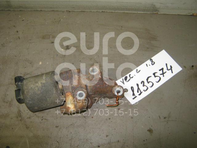 Клапан рециркуляции выхлопных газов для Opel Vectra C 2002-2008 - Фото №1