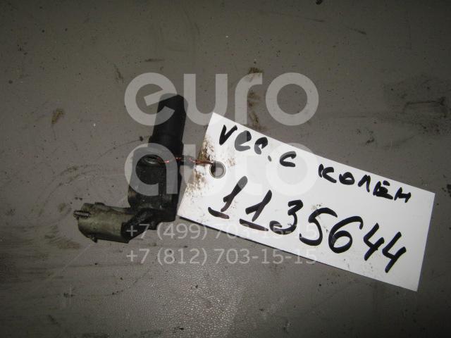 Датчик положения коленвала для Opel Vectra C 2002-2008 - Фото №1
