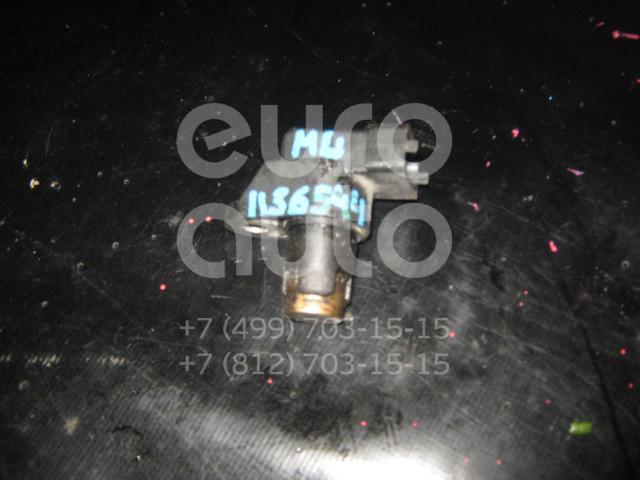 Датчик положения распредвала для Mercedes Benz W163 M-Klasse (ML) 1998-2004;W140 1991-1999;W220 1998-2005;W210 E-Klasse 1995-2000;C208 CLK coupe 1997-2002;R170 SLK 1996-2004;W203 2000-2006;W164 M-Klasse (ML) 2005-2011;W211 E-Klasse 2002-2009 - Фото №1