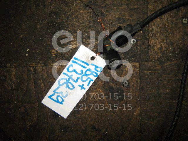 Датчик парковки для VW Passat [B5] 2000-2005 - Фото №1