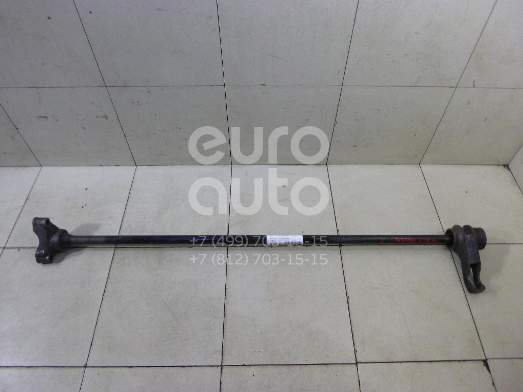 Торсион Toyota Land Cruiser (100) 1998-2007; (4816260020)  - купить со скидкой