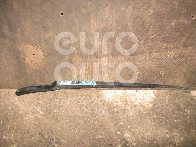 Поводок стеклоочистителя передний правый для BMW X5 E53 2000-2007 - Фото №1