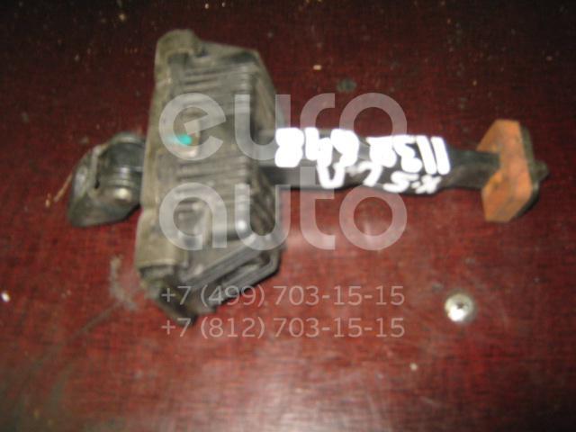 Ограничитель двери для BMW X5 E53 2000-2007 - Фото №1