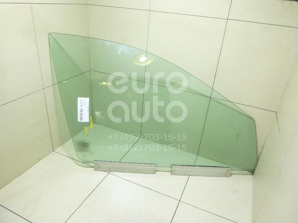 Стекло двери передней правой Volvo XC90 2002-2015; (30779415)  - купить со скидкой