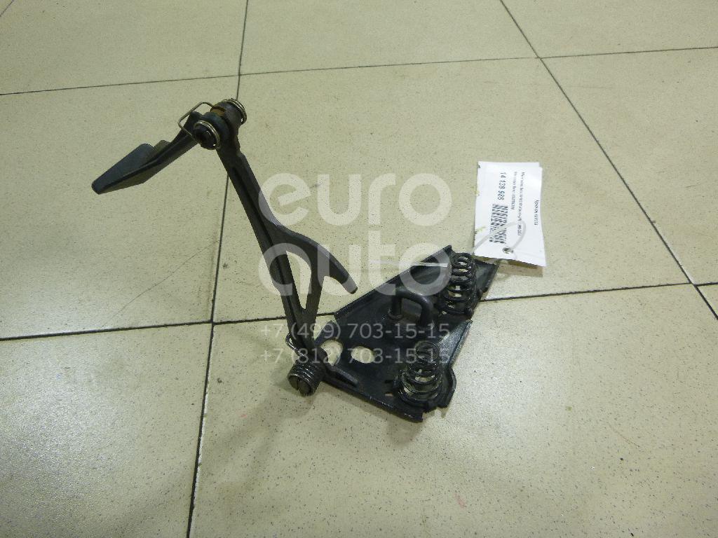 Купить Крючок капота Mercedes Benz W163 M-Klasse (ML) 1998-2004; (1638800560)