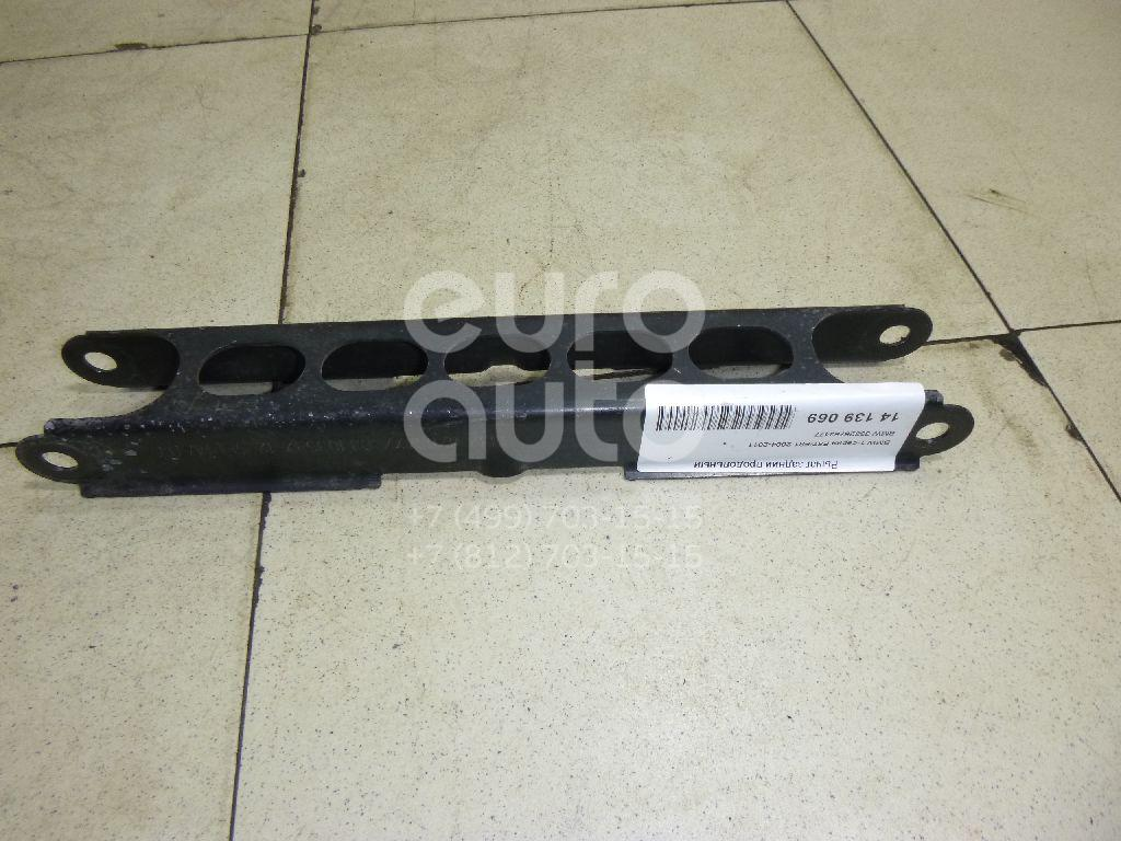Купить Рычаг задний продольный BMW 1-серия E87/E81 2004-2011; (33326763477)