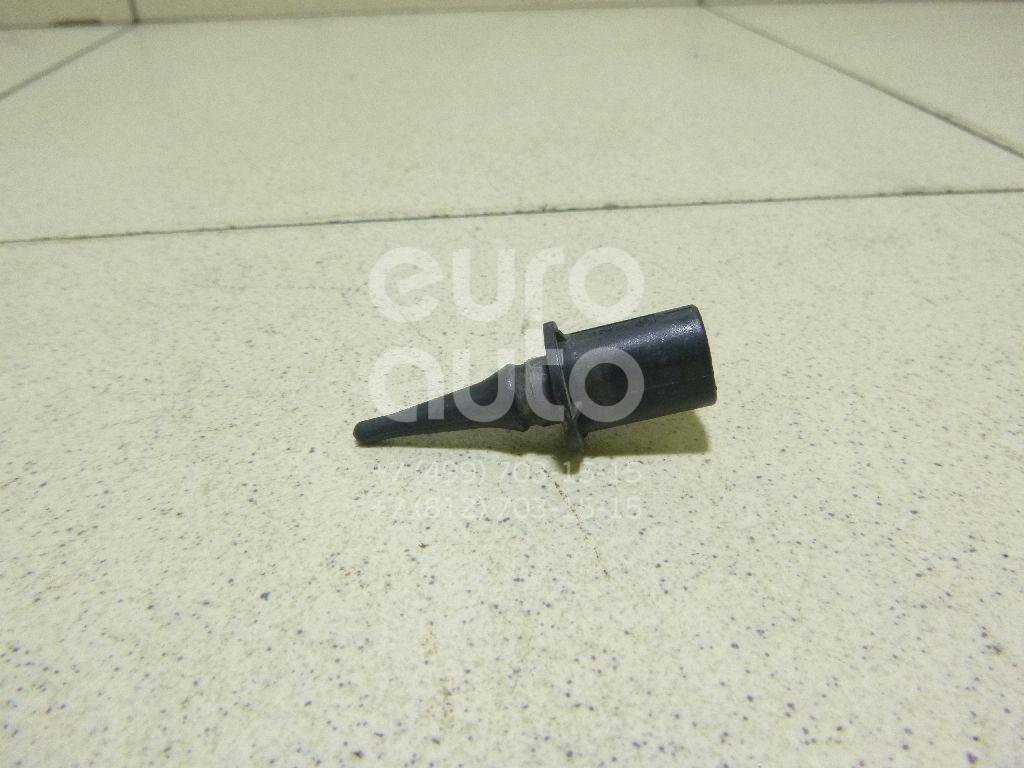 Купить Датчик температуры воздуха Mercedes Benz W163 M-Klasse (ML) 1998-2004; (0005428418)