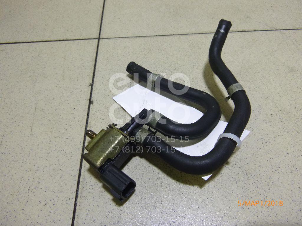 Клапан электромагнитный Nissan Primera P12E 2002-2007; (14930AX00A)  - купить со скидкой